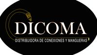 DICOMA